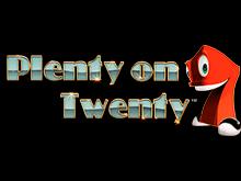 Играть в Вулкан на деньги: Много На Двадцать